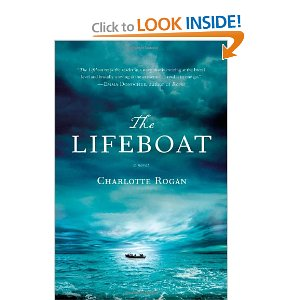 LIFEBOAT ROGAN PDF DOWNLOAD