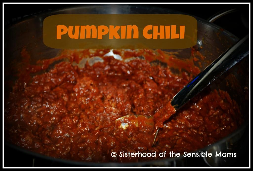 Pumpkin-Chili-Sisterhood