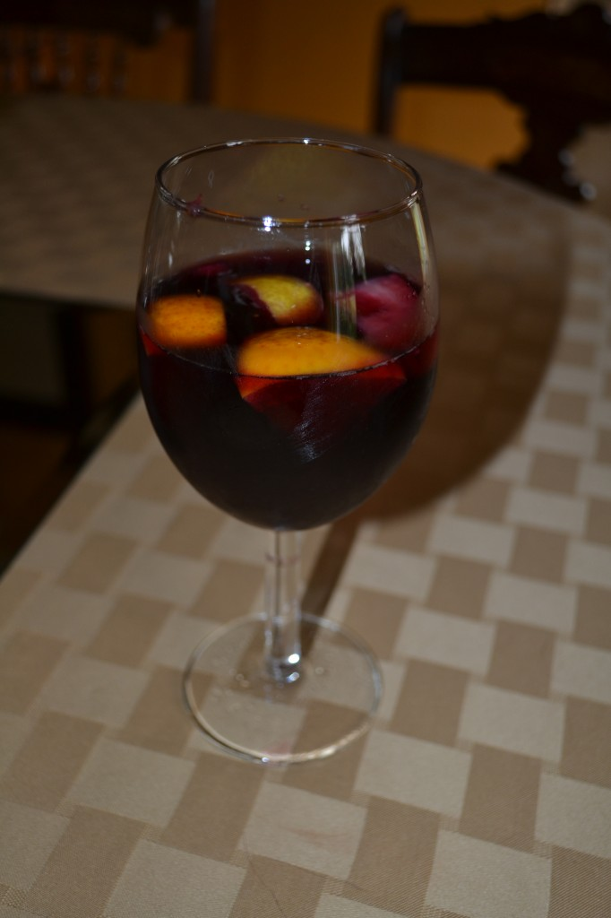 Red-Sangria-By-Ellen