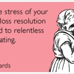 10 Anti-Resolutions for 2013