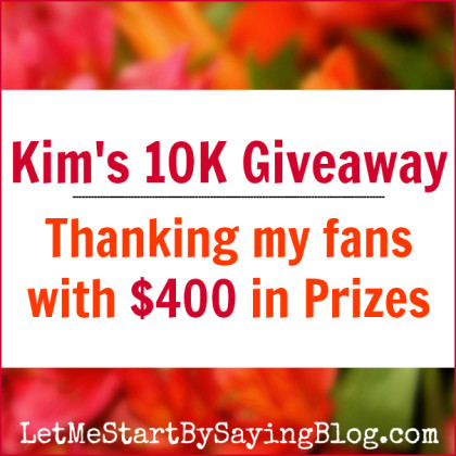 A-Thank-You-Giveaway-on-@LetMeStart-