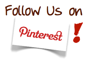 Follow_us_on_Pinterest_pic