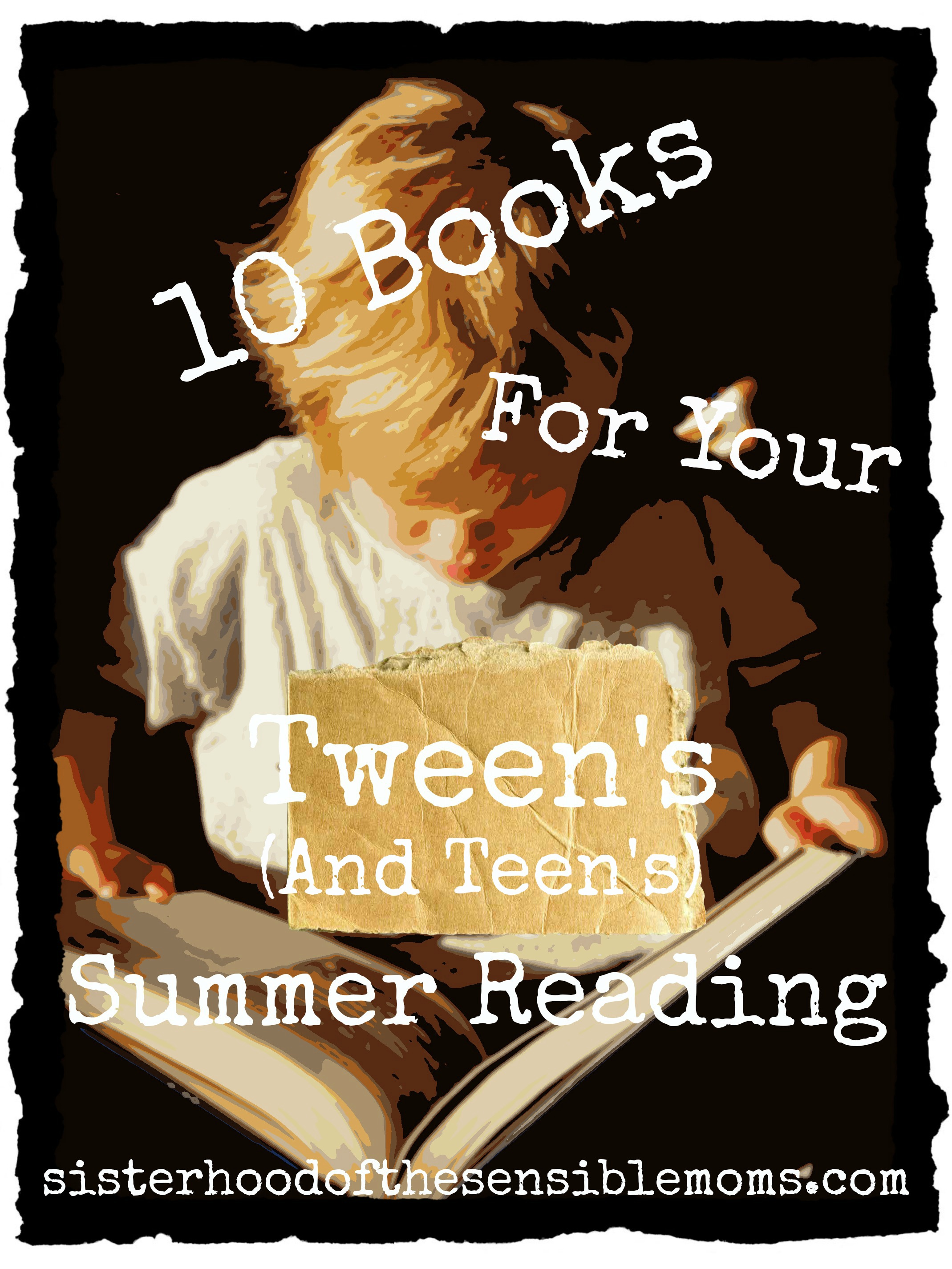 view Teenagers and Teenpics. The Juvenilization of American