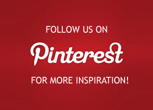 http://www.sisterhoodofthesensiblemoms.com/wp-content/uploads/2013/09/follow-us-on-pinterest.jpg