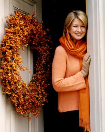 Bittersweet-Autumn-Wreath