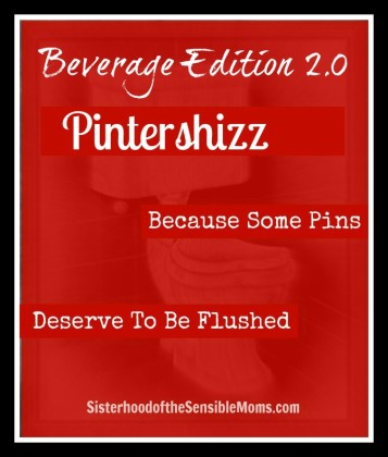 Read the whole Pintershizz series here.