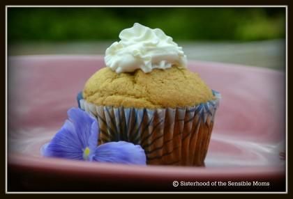 Pumpkin-Chocolate-Chip-Muffin-Sisterhood-of-the-Sensible-Moms2