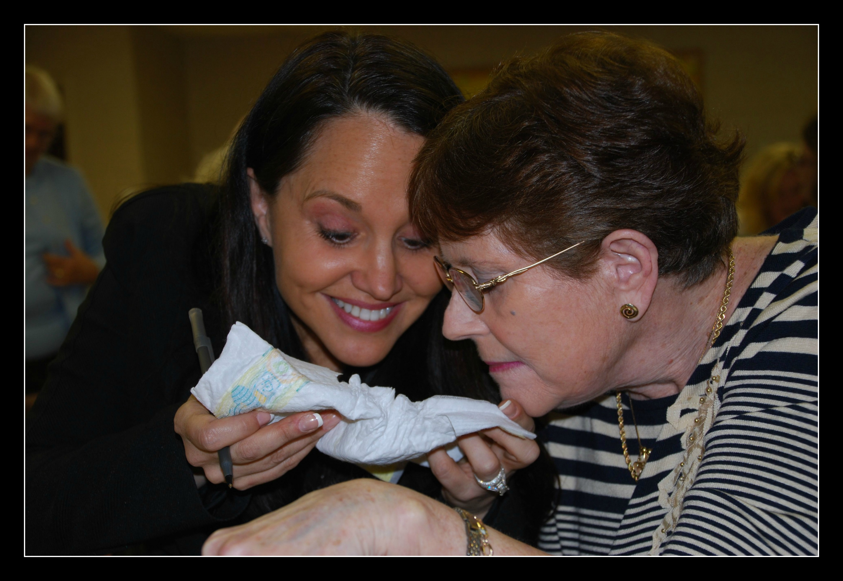 november 2013 - sisterhood of the sensible moms | sisterhood of the