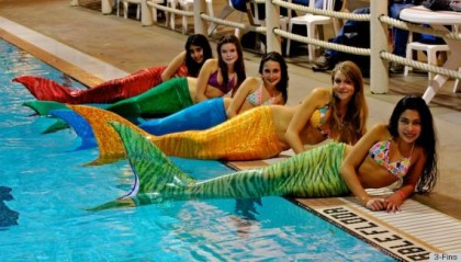 MERMAID-TAILS-570