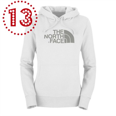 The North Face Half Dome Women's Hoodie