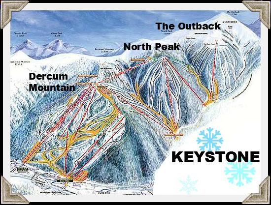 Keystone_trailmap