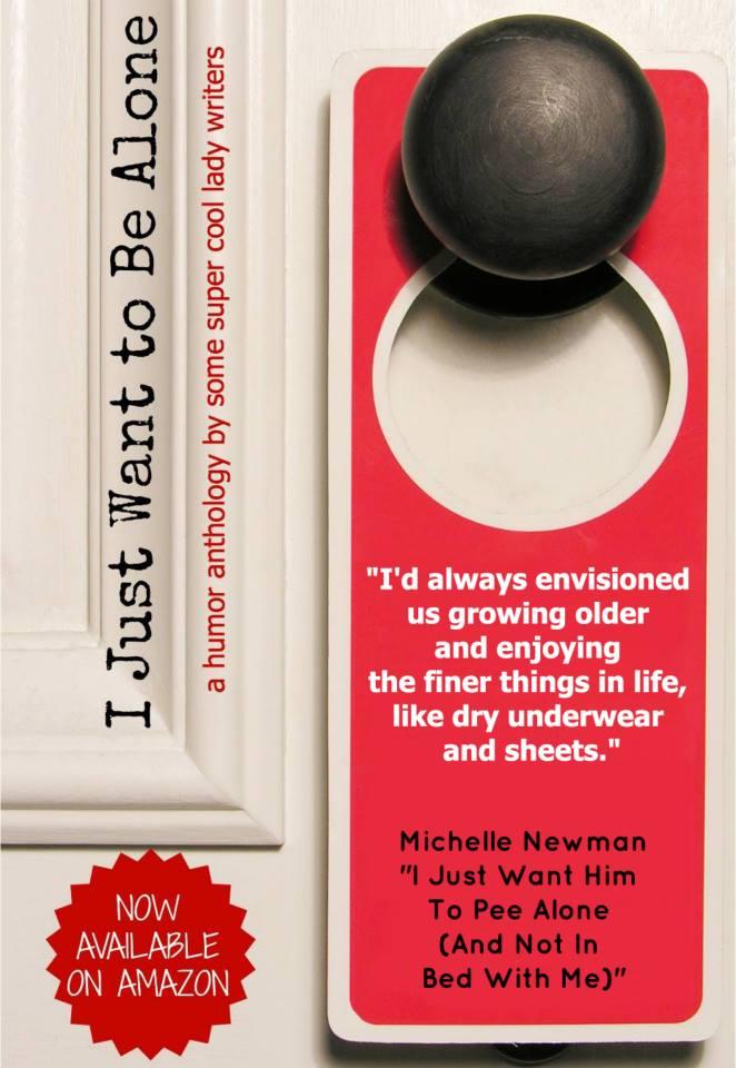 Michelle Newman