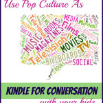 Kindling for Conversation
