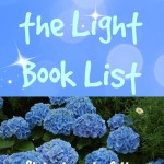 Spring Into The Light Book List