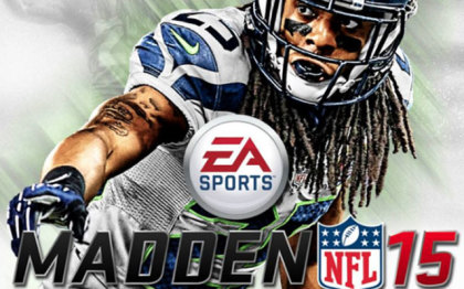 Madden_15_Cover
