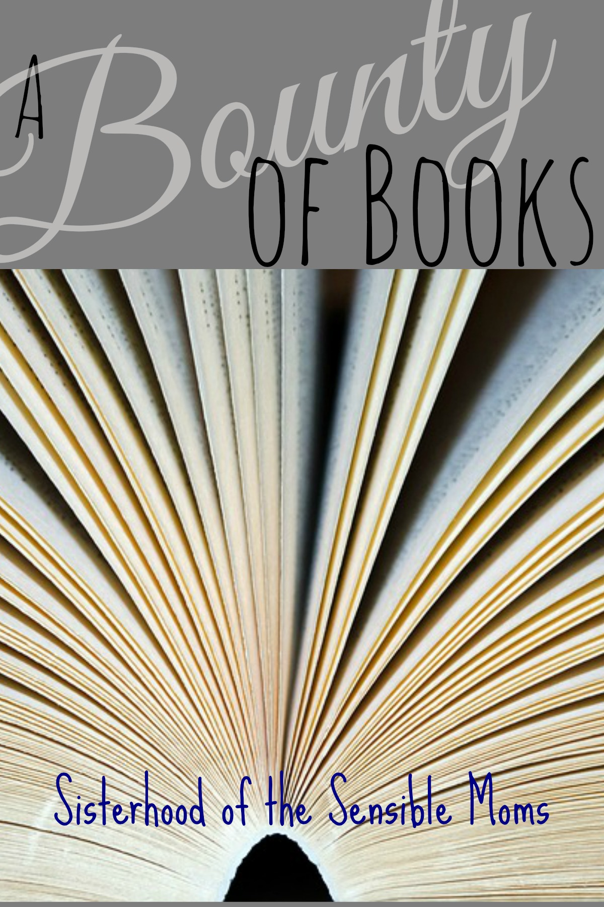 Need a great book? Here are 9 that are great for the carpool line or the sideline.