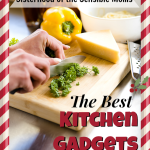 The Best Kitchen Gadgets Gift Guide