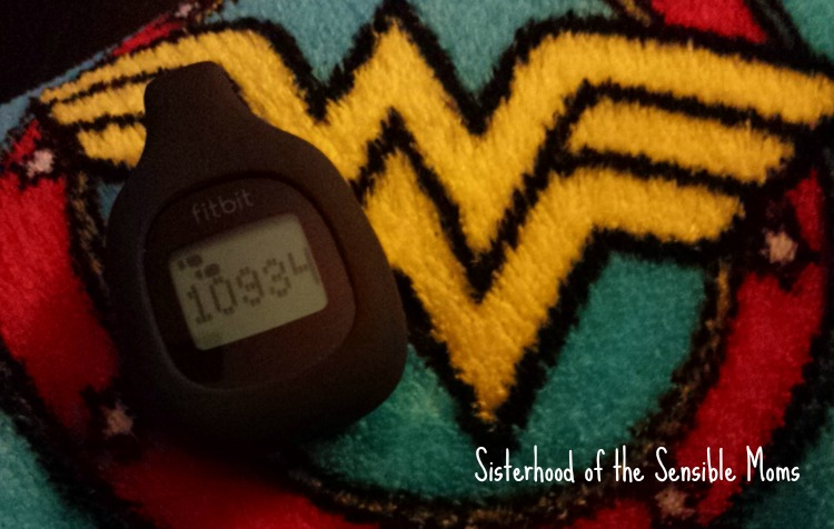 The Truth About 10000 Steps and Your Health| One woman's story of success walking the road to fitness.| Sisterhood of the Sensible Moms