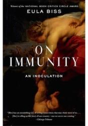 On-Immunity-175x250
