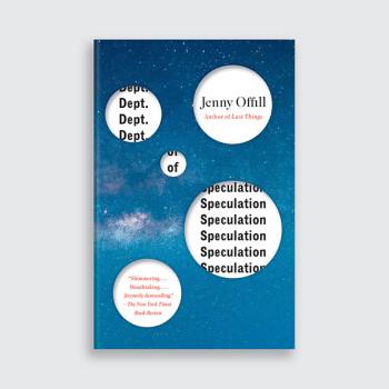 dept-of-speculation-web