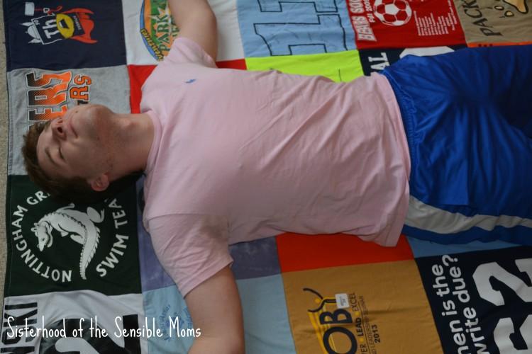 Sensible Jerseys - Right And Wrong