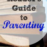 Reader's Guide to Parenting