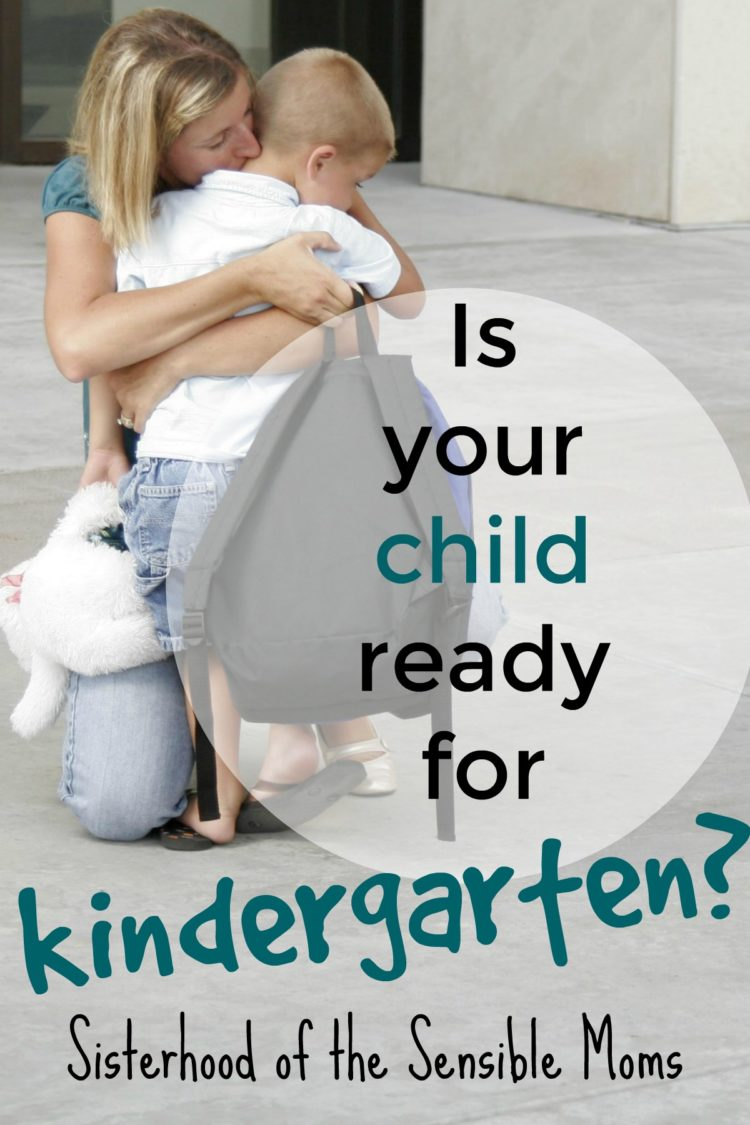 is your child ready for preschool is your child ready for kindergarten sisterhood of the 665